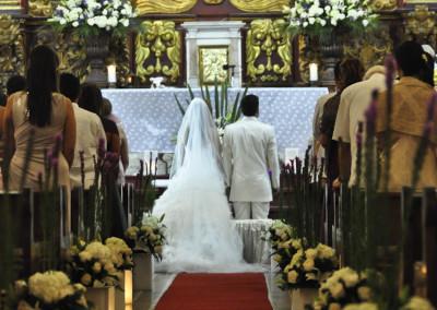 Gina Castillo-Alvarez Designs for Team Bride-Cartagena Wedding -Boda en Cartagena,AF-216