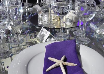 Gina Castillo-Alvarez Designs for Team Bride-Cartagena Wedding -Boda en Cartagena,AF-451