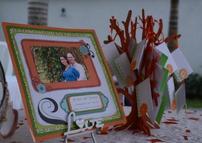 Gina Castillo-Alvarez Designs for Team Bride-Cartagena Wedding -Boda en Cartagena,DSC_4812