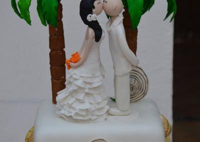 Gina Castillo-Alvarez Designs for Team Bride-Cartagena Wedding -Boda en Cartagena,DSC_4852
