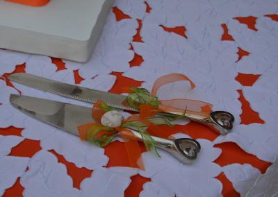 Gina Castillo-Alvarez Designs for Team Bride-Cartagena Wedding -Boda en Cartagena,DSC_4853