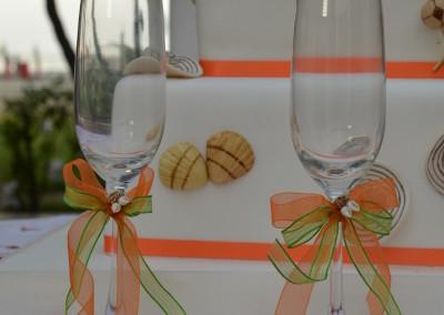 Gina Castillo-Alvarez Designs for Team Bride-Cartagena Wedding -Boda en Cartagena,DSC_4854