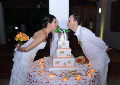 Gina Castillo-Alvarez Designs for Team Bride-Cartagena Wedding -Boda en Cartagena,DSC_5327