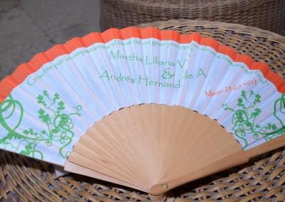 Gina Castillo-Alvarez Designs for Team Bride-Cartagena Wedding -Boda en Cartagena,DSC_5394
