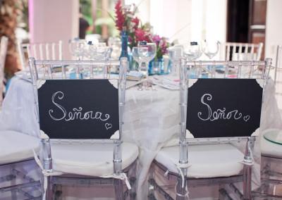 Gina Castillo-Alvarez Designs for Team Bride-Cartagena Wedding -Boda en Cartagena,IMG (10 of 92)