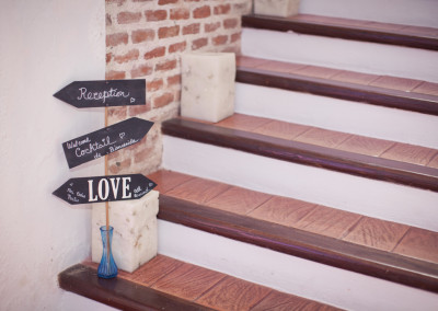 Gina Castillo-Alvarez Designs for Team Bride-Cartagena Wedding -Boda en Cartagena,IMG (30 of 92)