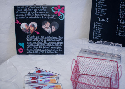 Gina Castillo-Alvarez Designs for Team Bride-Cartagena Wedding -Boda en Cartagena,IMG (32 of 92)