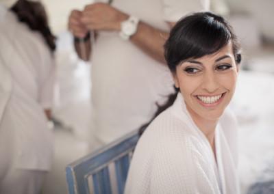 Gina Castillo-Alvarez Designs for Team Bride-Cartagena Wedding -Boda en Cartagena,IMG (4 of 92)
