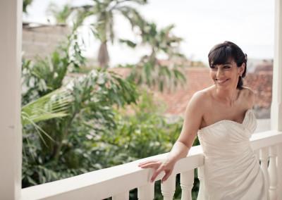 Gina Castillo-Alvarez Designs for Team Bride-Cartagena Wedding -Boda en Cartagena,IMG (40 of 92)