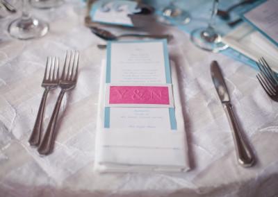 Gina Castillo-Alvarez Designs for Team Bride-Cartagena Wedding -Boda en Cartagena,IMG (5 of 92)