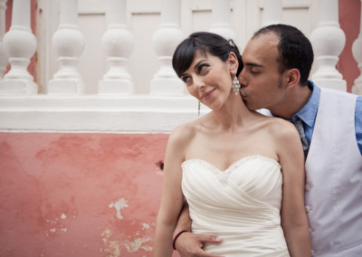 Gina Castillo-Alvarez Designs for Team Bride-Cartagena Wedding -Boda en Cartagena,IMG (51 of 92)