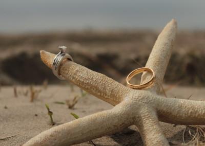 Gina Castillo-Alvarez Designs for Team Bride-Cartagena Wedding -Boda en Cartagena,IMG_4666