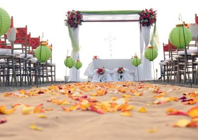 Gina Castillo-Alvarez Designs for Team Bride-Cartagena Wedding -Boda en Cartagena,IMG_4771