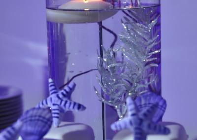 Gina Castillo-Alvarez designs for Team Bride-Cartagena Wedding -Boda en Cartagena, AF-463