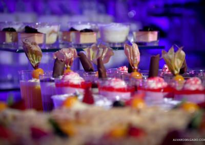 Gina Castillo-Alvarez for Team Bride-Cartagena Wedding -Boda en Cartagena, AF-454