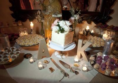 Team Bride Boda Cartagena 24