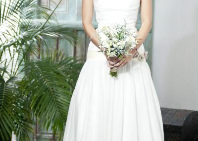 Team Bride Boda Cartagena 4