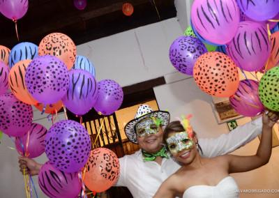 Alfredo_Patty team Bride Cartagena2