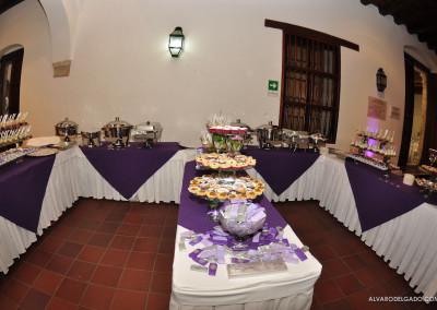 Alfredo_Patty team Bride Cartagena6
