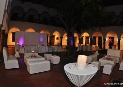 Alfredo_Patty team Bride Cartagena7