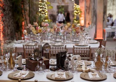 Collin_Luisa Team Bride Cartagena14