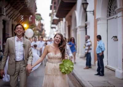 Collin_Luisa Team Bride Cartagena5