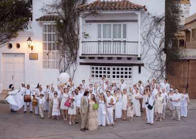 Collin_Luisa Team Bride Cartagena6