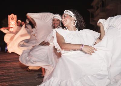 Eduardo_Angelica Team Bride Cartagena39