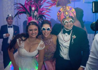 Eduardo_Catalina Team Bride Cartagena27