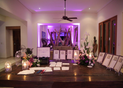 Jairo_Marjory Team Bride Cartagena22