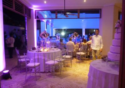 Jairo_Marjory Team Bride Cartagena25