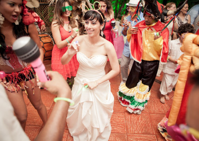 Nick_Yara Team Bride Cartagena48