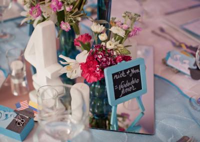 Nick_Yara Team Bride Cartagena9