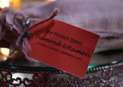 Ramon_Diamond Team Bride Cartagena26