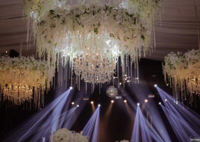 Team Bride Destination Wedding Planners